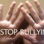 NO to Bullying: Anti-Bullying Day Campaign