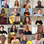 Nordelta Year 12: 'We Wear Our Shirt – Together More Than Ever'