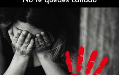 World Bullying Day