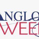 Anglo Week 2021
