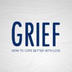 Talk on GRIEF